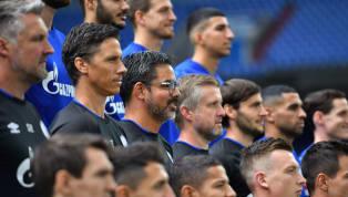 David Wagner will bei Schalke 04 den lang ersehnten offensiven Fußball spielen lassen, der den Verein zum Erfolg führen soll. Dazu hat er bereits einige...