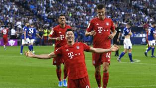 Usai mengamankan tanda tangan dua bek timnas Prancis, Benjamin Pavard dan Lucas Hernandez, Bayern Munchen memang sempat tidak memperlihatkan manuver...