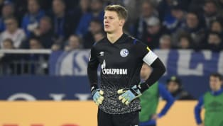 Bayern Munich are expected to complete the signing of Schalke goalkeeper Alexander Nübel when his contract expires at the end of the season. The 23-year-old,...