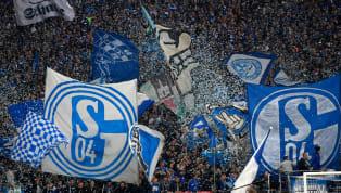 Borussia Dortmundwird ab der kommenden Saison mit zwei verschiedenen Trikot-Sponsoren auflaufen. Der bisherige Trikot-Sponsor, derChemiekonzern Evonik,...