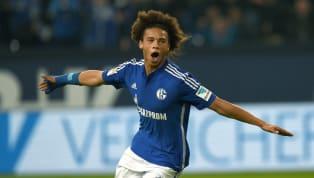 El futbolista alemán de origen camerunés, juega como defensa central en el Liverpool. Estuvo desde el año 2009 hasta el 2016 con el Schalke 04, donde jugó 258...
