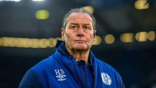 Mit dem 1:0 bei Hannover 96 am vergangenen Sonntag konnte der FC Schalke 04 einen kleinen Befreiungsschlag landen und zumindest sechs Zähler zwischen sich...