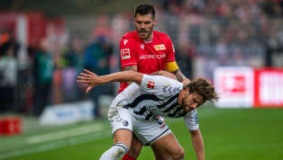 2. Runde im DFB-Pokal. Am frühen Dienstagabend empfingRegionalligist 1. FC Saarbrücken den 1. FC Köln; Drittligist MSV Duisburg hieß die TSG 1899 aus...