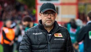 Der 1. FC Union Berlin hat am letzten Spieltag für eine faustdicke Überraschung gesorgt. Vor heimischem Publikum zwang der Aufsteiger Tabellenführer...