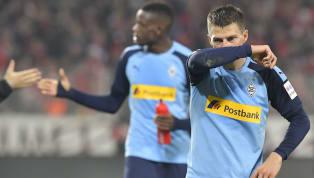 Am zwölften Spieltag mussteBorussia Mönchengladbachim Stadion an der Alten Försterei gegen AufsteigerUnion Berlindie dritte Niederlage in der...