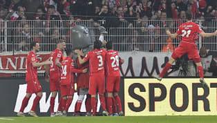 Am Sonntagnachmittag kommt es zum Aufsteiger-Duell zwischenUnion Berlinund dem1. FC Köln. Gegen den FC wollen die Köpenicker den jüngsten Aufwärtstrend...