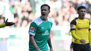 Liverpool have been named as rivals to Bayern Munich in the German champions' chase of Max Kruse, available on a free transfer this summer.  The 31-year-old...