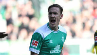 Max Kruse ist bekanntlich ein leidenschaftlicher Pokerspieler. Dass sich der Angreifer nach seiner Trennung vomSV Werder Bremenjede Menge Zeit nimmt und...