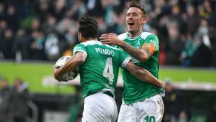 In der vergangenen Zeit kam es nur selten zum Vorschein und manch einer mag es kaum glauben, aber: Werder Bremen kann Offensiv-Fußball! Seit der...