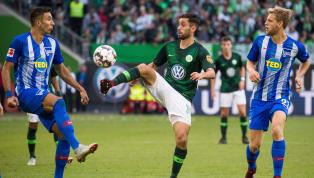 Mit zwei Niederlagen starteten die Wölfe ins neue Jahr. War die erste Saisonhälfte vielversprechend, droht der VfL Wolfsburg nun die gute Ausgangsposition...