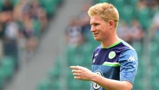 El club alemán no es un equipo grande y mantener sus figuras le es muy difícil. Muy pocos recordaran el Wolfsburgo que ganó la Bundesliga 2008/2009. Sin...