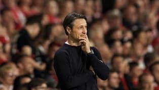 Der FC Bayern München startet am Freitagabend mit einem Heimspiel in die neue Bundesliga-Saison. Zum Auftakt ist Hertha BSC in der Allianz Arena zu Gast....
