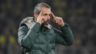 Nach dem Sieg vonBorussia MönchengladbachüberBayer 04 Leverkusensteht die Fohlenelf den vierten Spieltag in Folge auf dem ersten Tabellenplatz. Von den...