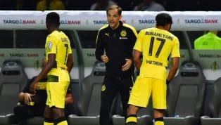 In der aktuellen Abwesenheit von Neymar avanciert der französische Weltmeister Kylian Mbappe zum Hoffnungsträger bei Paris St.Germain. Bei der Frage ob...