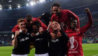 Nach dem Einzug ins DFB-Pokalfinale geht es für RB Leipzig in der Bundesliga weiter. Am Samstag (15.30 Uhr) empfangen die Roten Bullen den SC Freiburg. Am...