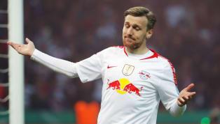 Der Berater von Emil Forsberg bereitet den Verantwortlichen von RB Leipzig auch in diesem Sommer Kopfzerbrechen. Hasan Cetinkaya wirft den Roten Bullen vor,...