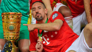 ncia Bayern Munich legend Franck Ribery has emerged as a shock target for newly promoted Sheffield United, while a move for Antonio Valencia is also reported...