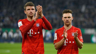 eams Bayern Munich, Borussia Dortmund, Bayer Leverkusen and RB Leipzig have donated €20m to help struggling Bundesliga and 2. Bundesliga sides cope with the...