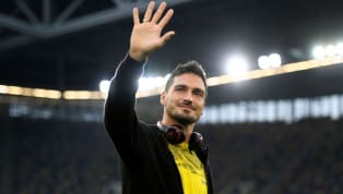 Borussia Dortmund defensivelegend Mats Hummels believes any trophies won withDie Schwarzgelben have more value than at any other club in Germany. The...