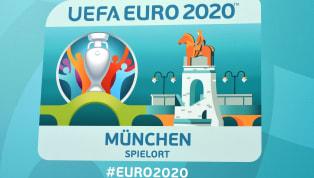 İzlanda maçında berabere kalarak EURO 2020 vizesi alan A Milli Takım, Andorra maçına yedek ağırlıklı bir kadro ile çıktı diyebiliriz. Bu maçı da...