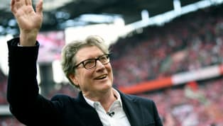Am Sonntag stehen die Vorstandswahlen beim1. FC Kölnim Rahmen derMitgliederversammlungauf dem Programm. Wer nicht anwesend ist, wird in diesem Jahr aber...