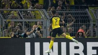 Borussia Dortmundkann sich seit vielen Jahren zu den erfolgreichsten Vereinen inDeutschlandzählen. Durch einen starken Kader und eine ganz eigene...