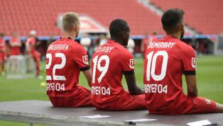 Nicht von wenigen Fans wird die diesjährige sommerliche Transferphase vonBayer 04 Leverkusenals mit die Beste bezeichnet. Zwar musste man mit Julian...