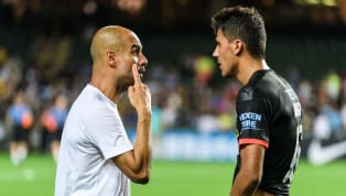 akes Manchester City midfielder Rodri has said his side must 'wake up' and learn from the defensive mishaps that cost them against Norwich City, saying that...
