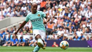 In casaInter, oltre al 'caso Icardi', è in ballo la cessione di Joao Mario. Il centrocampista portoghese è fuori dal progetto tattico di Antonio Conte e...