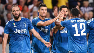La Gazzetta dello Sport recently published their report of the highest paid players in Serie A and there is no surprise that Juventus players dominate the...