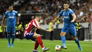 Termina con una sconfitta contro l'Atletico Madridl'avventura dellaJuventusin questa edizione dell'International Champions Cup. La squadra bianconera...