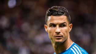 """""""Zidane mi ha fatto sentire speciale"""", parole diCristiano Ronaldo.La stella dellaJuventussi è raccontato a The Making Of, programma targato DAZN. Il..."""