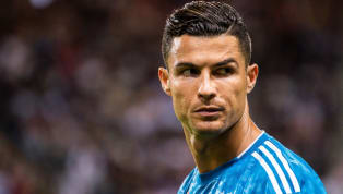 Hậu vệ Danilo khẳng định, anh rất muốn khoác lên mình chiếc áo số 7 mà Cristiano Ronaldo đang mặc ở Juventus. Danilo là tân binh đã được Juventus đem về ở...