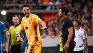 La saison dernière, leJuventus- Atlético Madrid avait été l'un des plus beaux matchs de la Ligue des Champions. Menés 2-0 après le match aller, les...