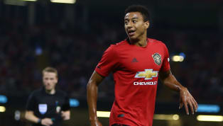 England manager Gareth Southgate has defended the inclusion of Manchester United midfielder Jesse Lingard in the latest Three Lions squad, insisting that the...