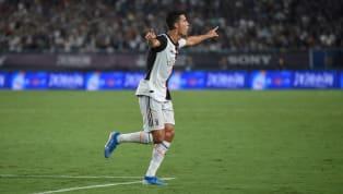 La Serie A est sur le point de reprendre et les nombreux fans des clubs italiens vont pouvoir se remettre a vibrer au rythme des matchs du Calcio. Triple...
