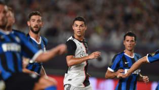 La settima giornata di Serie A ci regala il derby d'Italia. Inter-Juventus è il big match in programma domenica 6 ottobre alle ore 20:45. Una sfida al vertice...