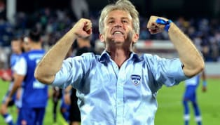 d FC Albert Roca isrelishing taking over at Hyderabad FC for the nextIndian Super League(ISL) season and believesthe challenge at his new ISL club will...