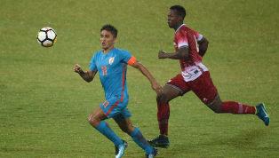 साउथ वेस्ट एशियन फुटबॉल फेडरेशन के नए वाइस प्रेसिडेंट सुब्रता दत्ता का कहना है कि भारतीय नेशनल टीम अब वेस्ट एशियन देशों के खिलाफ रेगुलरफ्रेंडली मुकाबले...