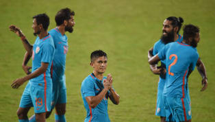 2018 was an interesting year for Indian football, with a few great highs and some sad lows. The I-League and Indian Super League moved to slightly longer...