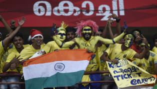 Indian football has grown leaps and bounds in recent years, so has the fan-following for the clubs in the country. Although the country still has a long way...