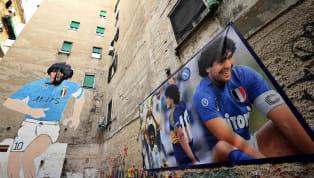 Les maillots de football dépassent les frontières de la simple tunique. Instrument du merchandising, ils sont les étendards d'un club et le symbole de son...