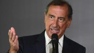 Il sindaco di Milano Giuseppe Sala ha affrontato nuovamente il tema relativo al nuovo stadio diIntereMilan, intervenendo a margine di un evento...