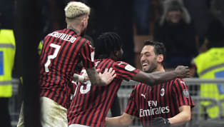 AC Milan needed extra time to seal their place in the semi-final of the Coppa Italia, eventually besting Torino 4-2 at San Siro. The home side enjoyed the...
