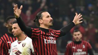 Spekulasi terkait masa depan Zlatan Ibrahimovic menjadi salah satu hal yang cukup menyita perhatian dibursa transferJanuari lalu, keputusannya untuk tidak...