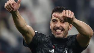 Thủ thànhGianluigi Buffon chia sẻ rằng anh không muốn mọi người coi anh là hình mẫu để vươn tới. Gianluigi Buffonlúc này vẫn đang thể hiện sự tuyệt vời...