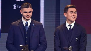 ​Juventus are 'following' Mauro Icardi's ongoing situation at Inter, as the Nerazzurri have proposed a swap deal involving Paulo Dybala heading to San Siro....