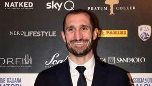 Segui 90min su Facebook, Instagram e Telegram per restare aggiornato sulle ultime news dal mondo della Juventus e della Serie A! Ci siamo quasi: laJuvesta...