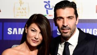 Ilaria D'Amico, giornalista ma anche compagna diGigi Buffon, ha parlato aimicrofonidi Tuttosport, raccontando la quarantena in casa Buffon. Ilaria ha...