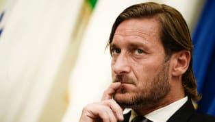 Francesco Totti, ex capitano e leggenda dellaRoma, ha analizzato il momento della squadra giallorossanel corso di un'intervista rilasciata ai microfoni di...